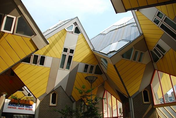 بيوت غريبة الشكل o.O jcfqnN2sR.jpg