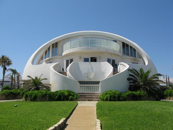 بيوت غريبة الشكل o.O v7aOtQG6.jpg