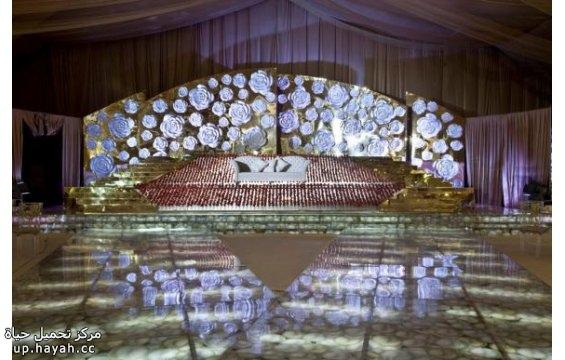 بالصور افكار لتصميم كوشة العروس 54KRUyBg.jpg
