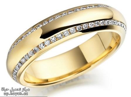 خواتم زواج تناسب جميع الاذواق SgHsP.jpg