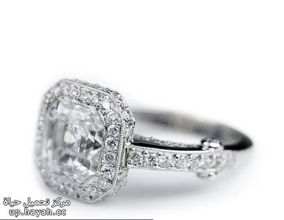 خواتم زواج تناسب جميع الاذواق nNd8Wa9gPD.jpg