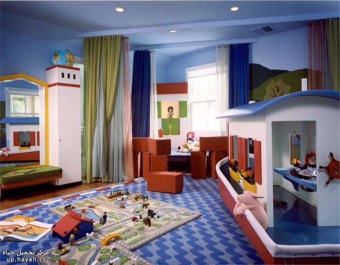 غرف العاب للاطفال روعه 2nJNc14.jpg