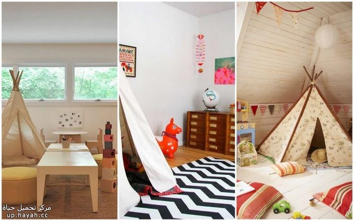 غرف العاب للاطفال روعه 5njyMOzX.jpg
