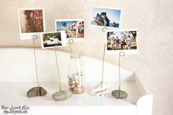 افكار جديدة لعرض الصور في منزلك N9C56Mx.jpg