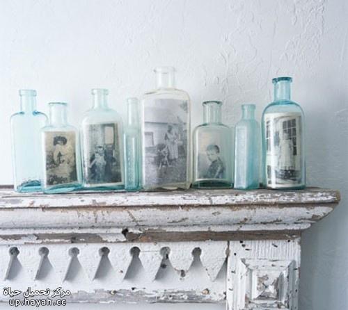 افكار جديدة لعرض الصور في منزلك NKAUeLWaY.jpg