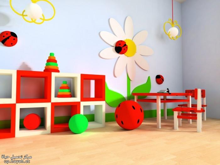 غرف العاب للاطفال روعه kYBjUTmHp.jpg