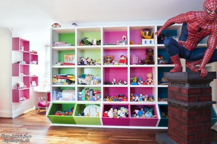 غرف العاب للاطفال روعه sSp8.jpg