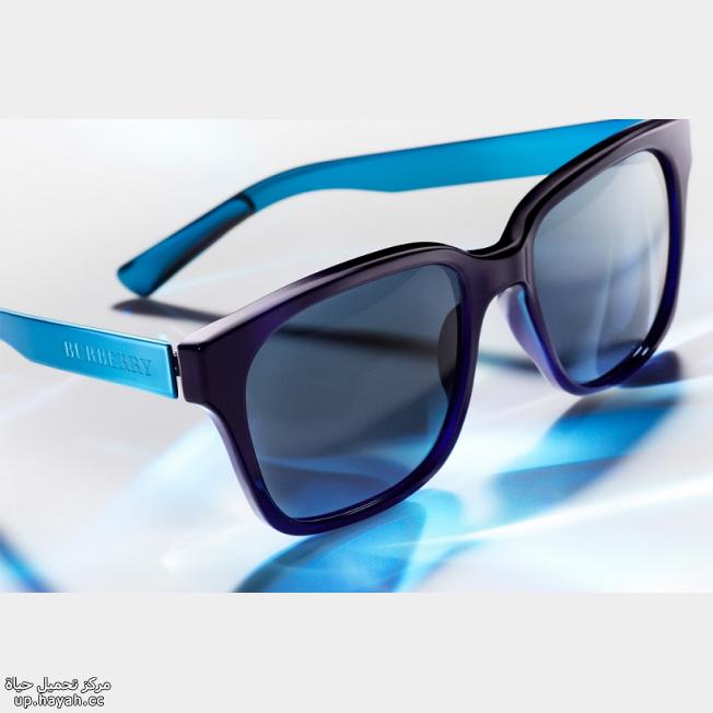 صور نظارات شمسيه  بالماركات العالميه 6vpSdL79U.png