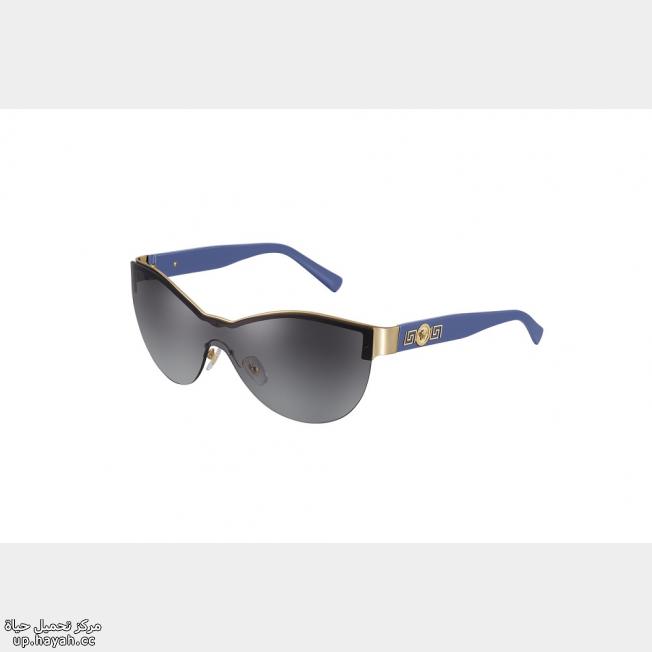 صور نظارات شمسيه  بالماركات العالميه QOBysIliX.png