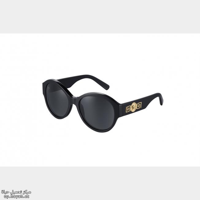 صور نظارات شمسيه  بالماركات العالميه yc2fpX4lD.png