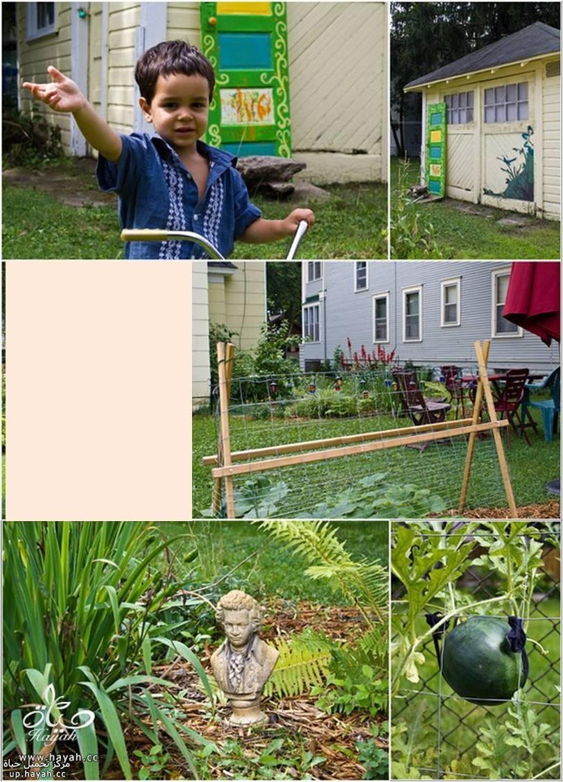 صور ديكورات حدائق منزليه زينه 2nFfwG.jpg