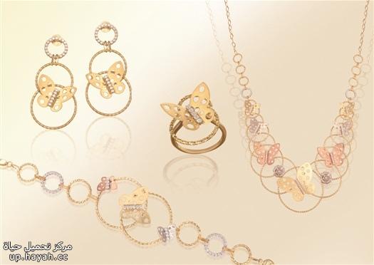 جديد مجوهرات Lazurde روعه fReZa9qucX.jpg