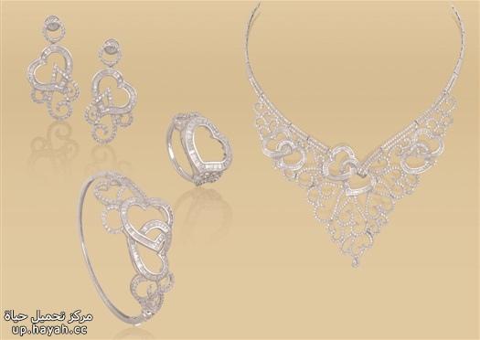 تشكيله جديده من المجوهرات فخمه ومميزه 5fDHC9ih.jpg