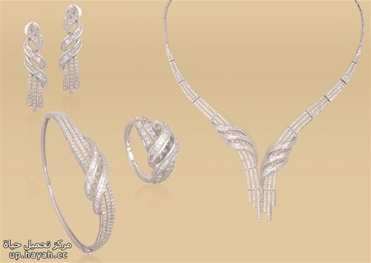 تشكيله جديده من المجوهرات فخمه ومميزه GVAOmB.jpg