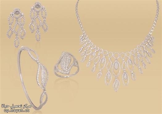 تشكيله جديده من المجوهرات فخمه ومميزه NA2Oyt0.jpg