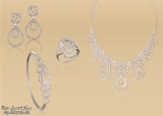 تشكيله جديده من المجوهرات فخمه ومميزه lX7BH.jpg