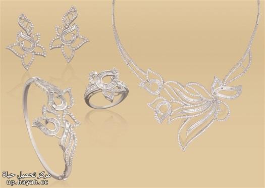 تشكيله جديده من المجوهرات فخمه ومميزه uaNTb0O.jpg