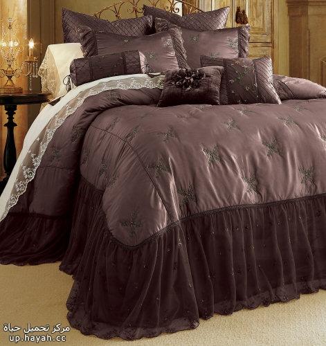 شراشف سرير تركيه jsGixlF.jpg