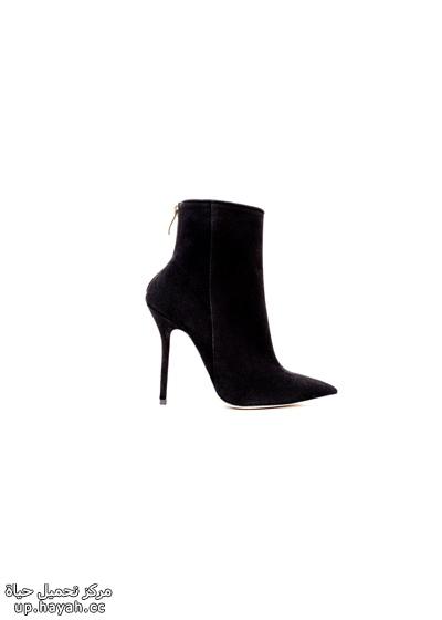 آجمل احذية البوت النسائيه FZ1W.jpg