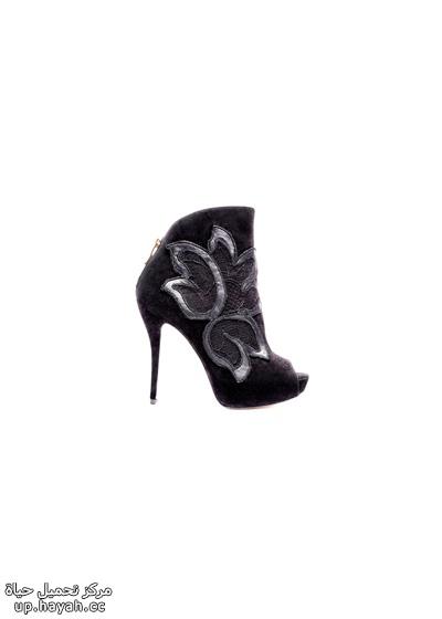 آجمل احذية البوت النسائيه U6b3QiF2h.jpg