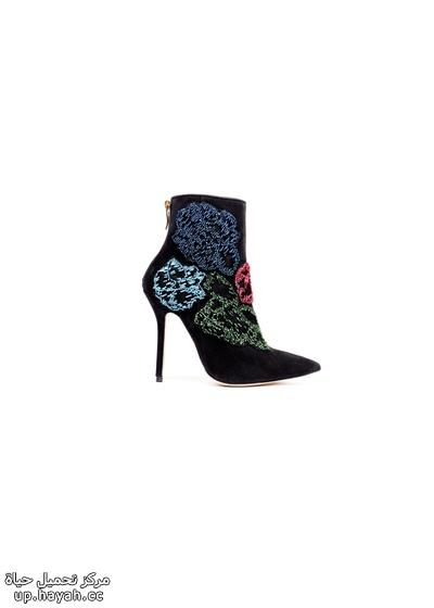 آجمل احذية البوت النسائيه cvOrb.jpg