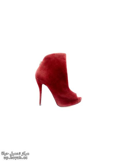 آجمل احذية البوت النسائيه p1KEec.jpg