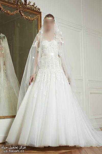 Wedding Dresses صور ملابس عروس  احدث الموديلات zIqYh.jpg