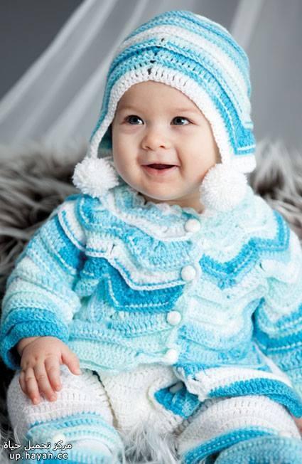 صور لملابس من الكروشيه والتريكوللأطفال NOFY5.jpg