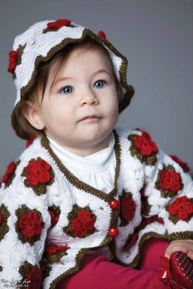 صور لملابس من الكروشيه والتريكوللأطفال YsuhA1WG.jpg