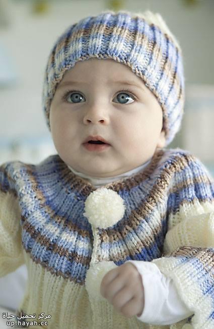 صور لملابس من الكروشيه والتريكوللأطفال mg3O4s.jpg
